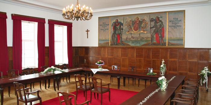 Historischer_Sitzungssaal_4.jpg