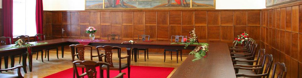 Sitzungssaal.jpg