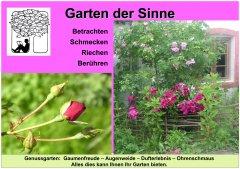 Gartenkultur14_Garten_der_Sinne_klein.jpg