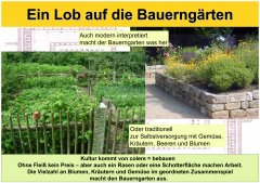 Gartenkultur18_Bauerngarten_klein.jpg