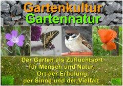 Gartenkultur1_Titel_klein.jpg