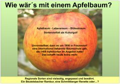 Gartenkultur4_Wie_wrs_mit_einem_Apfelbaum_klein.jpg