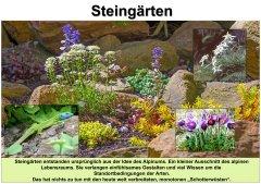 Gartenkultur7_Steingrten_klein.jpg
