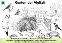 Gartenkultur9_Garten_der_Vielfalt_klein.jpg