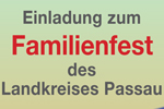 Familienfest 2018