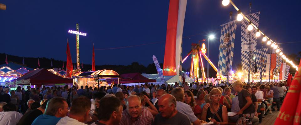 Volksfest-4.jpg