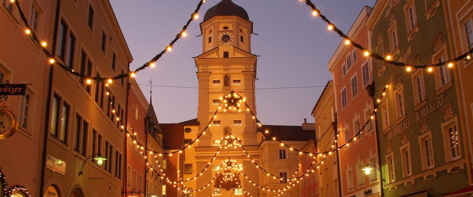 Stadtplatz.jpg