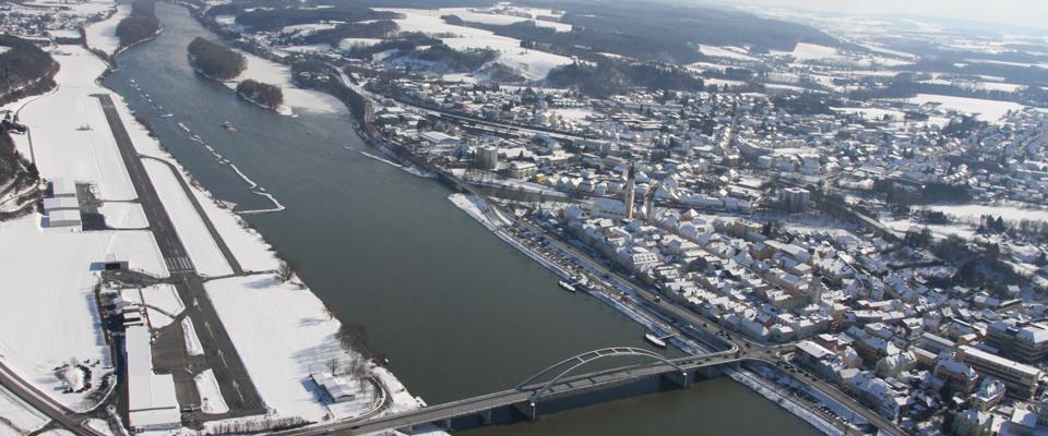 Flugplatz_Winter.jpg