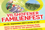 Familienfest2017