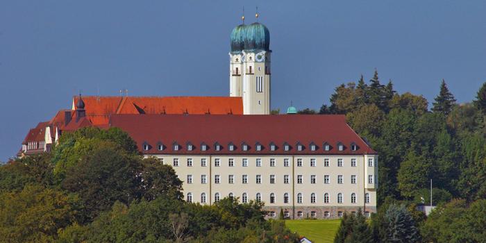 Schweiklberg_2.jpg