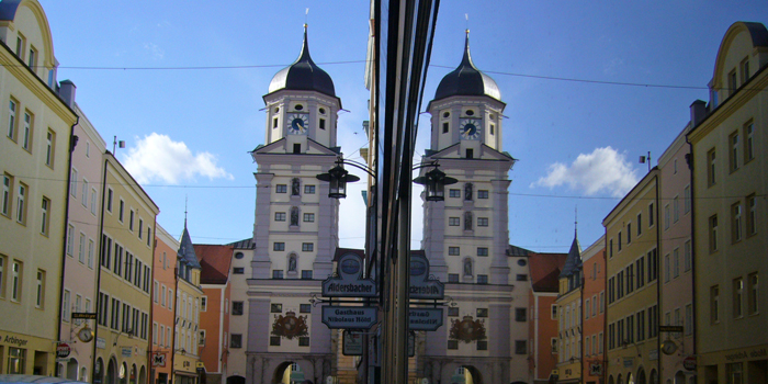 Stadtturm_2.jpg