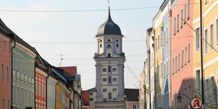 Stadtturm_3.jpg