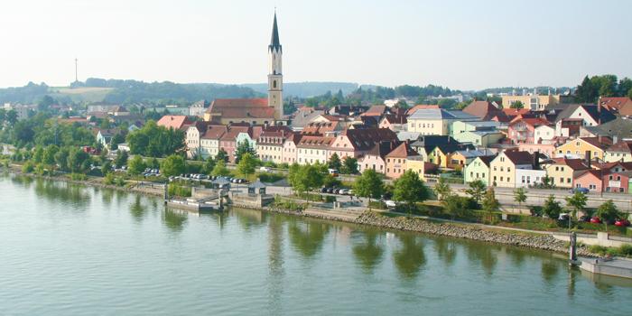 Donaupromenade_3.jpg