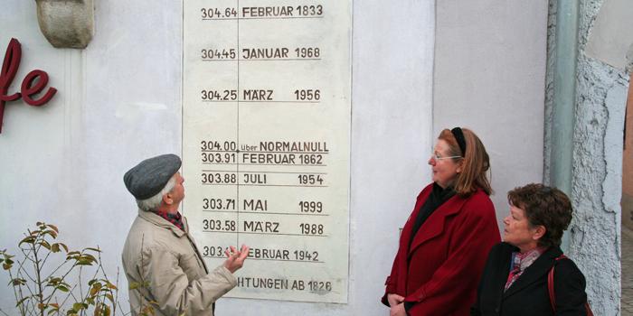 Donaupromenade_4.jpg