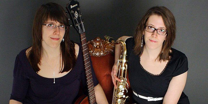 Jazz_Duo_ChriMi_700.jpg