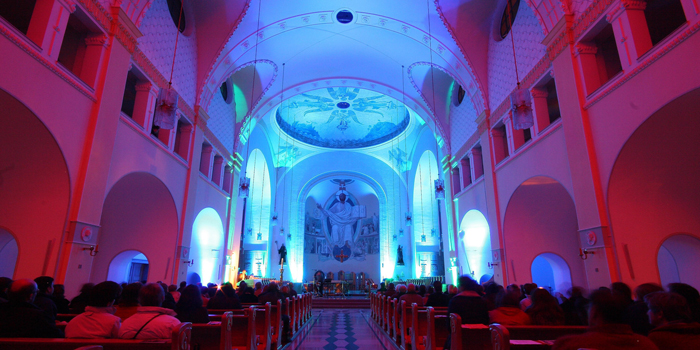 Orgelnacht_1.jpg