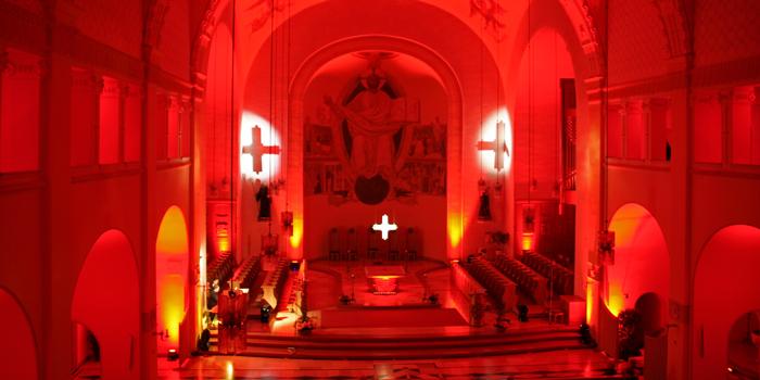 Orgelnacht_4.jpg