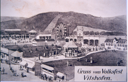 Volksfest-Geschichte_2.jpg