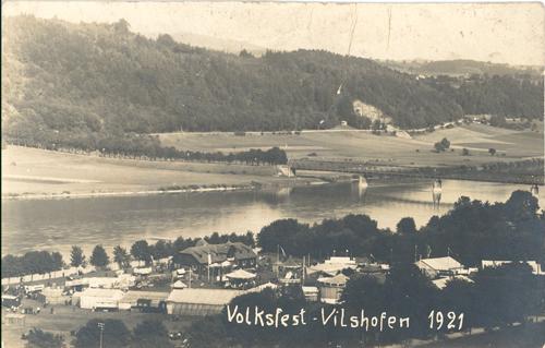 Volksfest-Geschichte_3.jpg