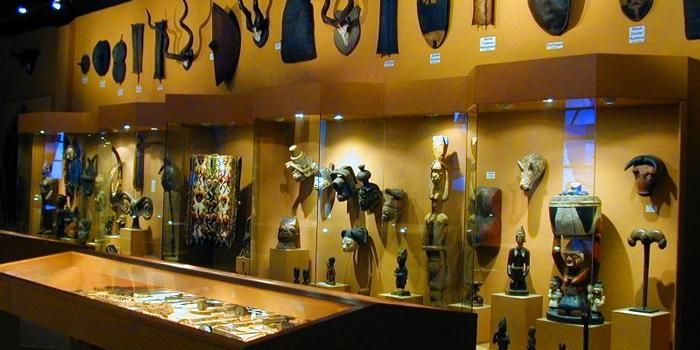 Afrikamuseum_2.jpg