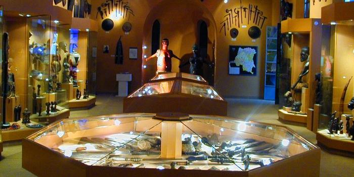 Afrikamuseum_4.jpg
