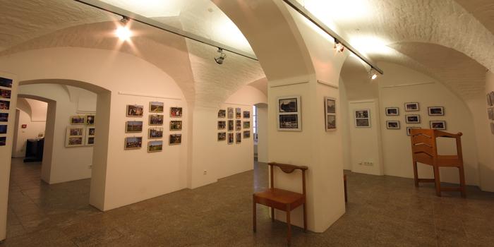 Rathausgalerie_1.jpg