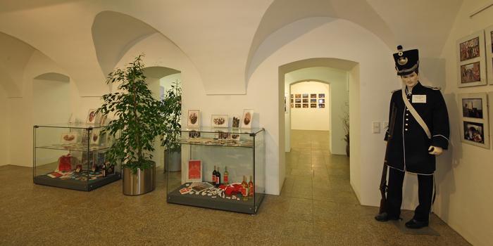 Rathausgalerie_3.jpg