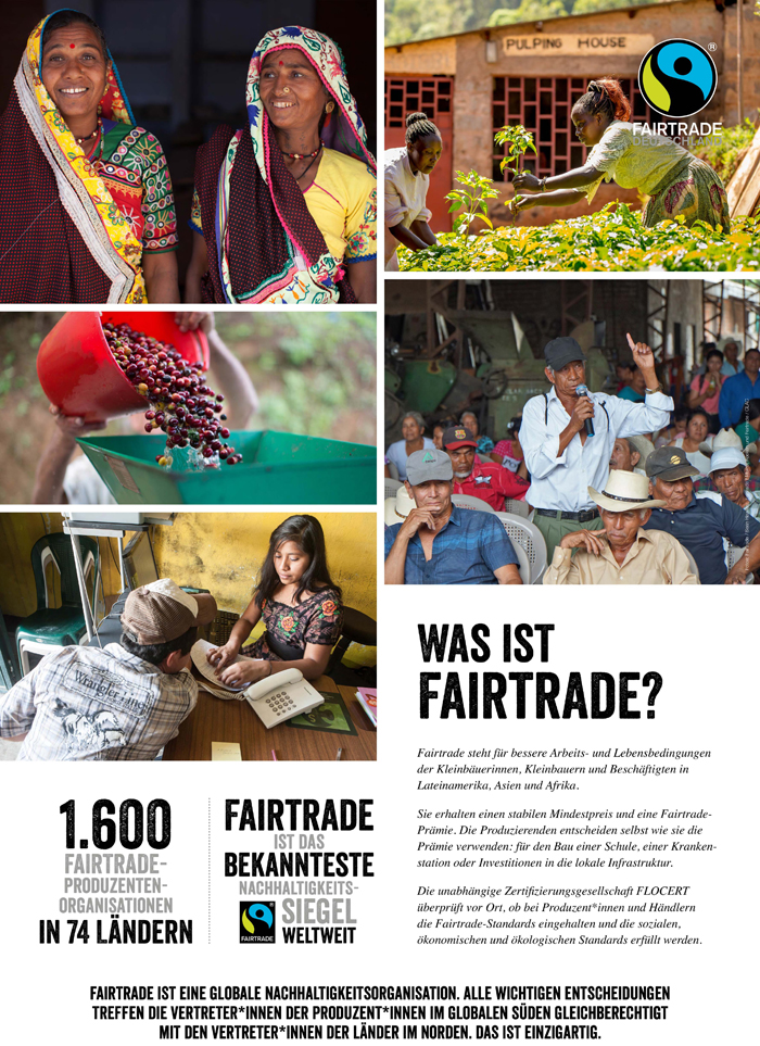 fairtrade_aktiv_werden_fotoausstellung-1.jpg