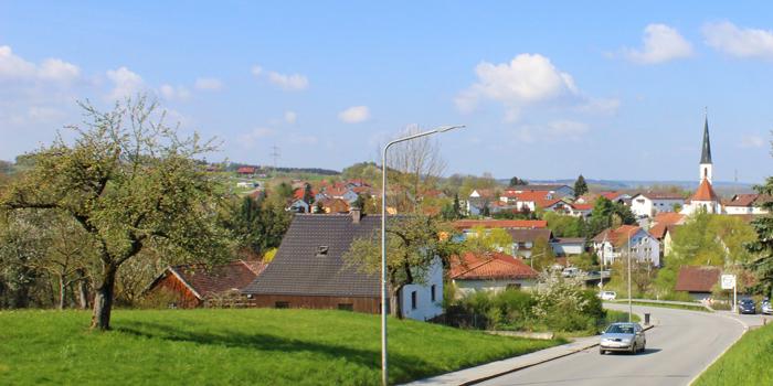 Aunkirchen-heute_1.jpg
