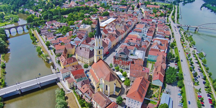 Vilshofen-heute_1.jpg
