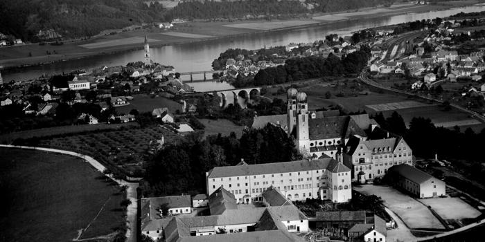 Vilshofen_3.jpg